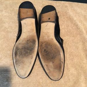 Gucci Shoes - Men's GUCCI loafer.